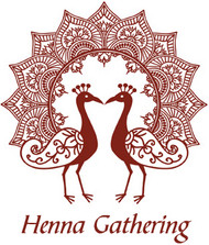 Henna Gathering Registration 2017