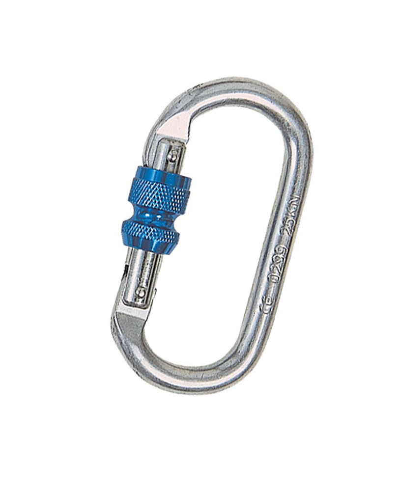 ANKAme Accessories - Karabiner