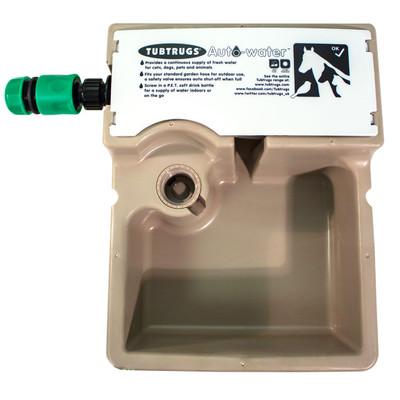 Tubtrugs Autowater