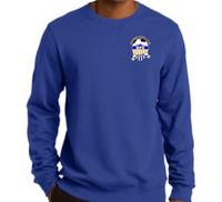 HFC Crew Neck Sweatshirt - Embroidered