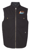 City of Hastings Dri Duck Trek Vest