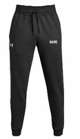 HHS Girls Soccer Under Armour Joggers