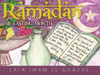 Ramadan the Fasting Month-Children Book