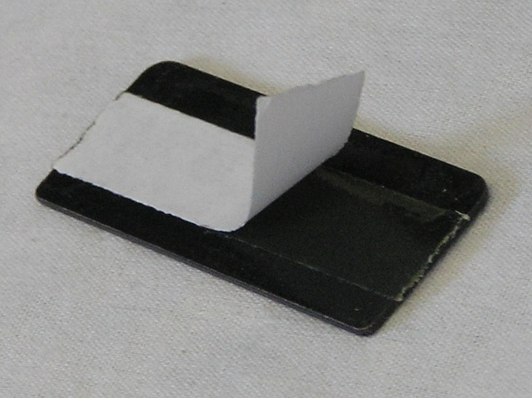 black-knife-hinge-photos-004.jpg