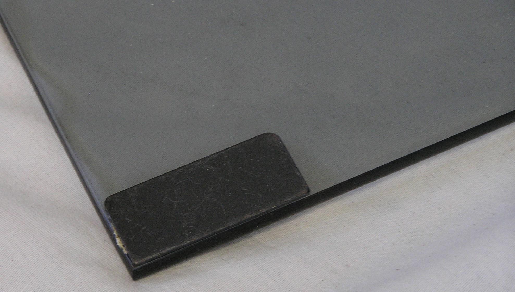 black-knife-hinge-photos-005.jpg