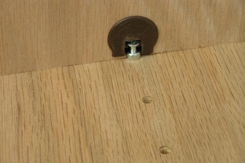 lock-slide-and-pin-003.jpg
