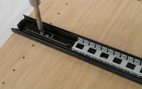 lock-slide-and-pin-012.jpg