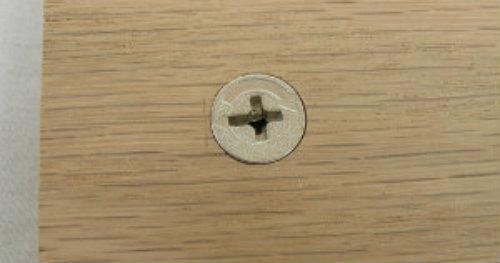 lockslide-and-pin-017.jpg