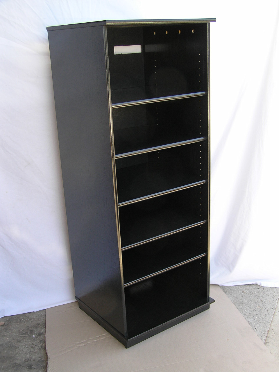 ... , Enetertainment Centers, DVD cabinet and Bookcases by DecibelDesigns