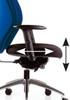 Seat Tilt/Slide