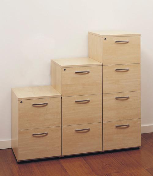 X-Range Filing Cabinets