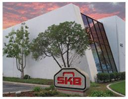 skb-building.jpg