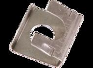 Lock Loop Guard- No Valence