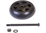 Standard Wheel WL12-183NW