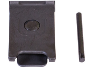 Injection Molded Latch for 3i-1209-4 and 3i-1813-5