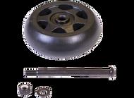 standard wheel WL12-166NW