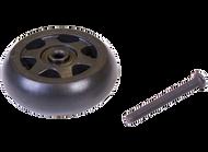 standard wheel WL12-150