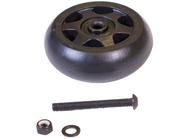 Standard wheel WL12-147NW