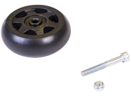 Standard wheel WL12-110