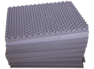 3i-3026-15B-C Foam