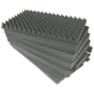 3i-2918-10B-C Foam