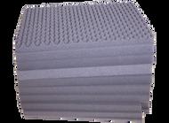 3i-3021-18B-C Foam
