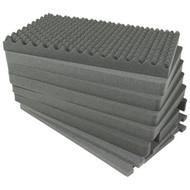 3i-2918-14B-C Foam
