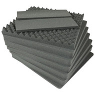 3i-2222-12B-C Foam
