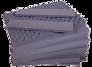 3i-2217-10B-C Foam