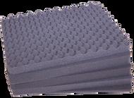 3i-2217-8B-C Foam