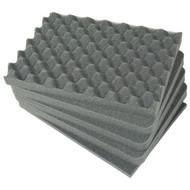 3i-1510-6B-C Foam
