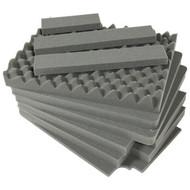 3I-1914-8B-C Foam