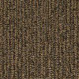 Genuine Carpet Tile - Earthy Taupe 50cm x 50cm - (54 Sq.Feet/Case)