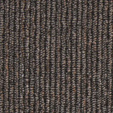 Genuine Carpet Tile - Cosmic Dust 50cm x 50cm - (54 Sq.Feet/Case)
