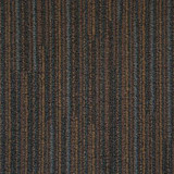 Ambiance Carpet Tile - Flambeau 50cm x 50cm - (54 Sq.Feet/Case)