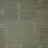 Dialogue Carpet Tile - Cilantro Cream 50cm x 50cm - (54 Sq.Feet/Case)