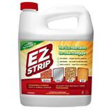 EZ Strip Paint and Varnish Remover 3.78 L Jug