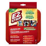 EZ Strip Quick Kit