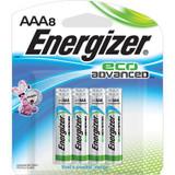 EcoAdvance AAA8