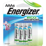 EcoAdvance AAA6