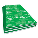 Durofoam 96x48x2