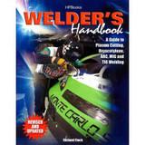 Welders Handbook