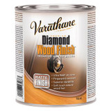Diamond Softtouch Matte Clear Finish 946ml