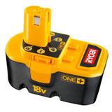 ONE+ Battery - 18V