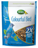 SCOTTS COLOURFUL BIRD 3.6KG