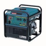 169 cc Inverter Generator/2,800W