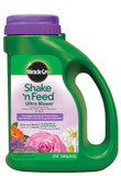 Miracle-Gro Shake 'N Feed Ultra Bloom - 2.04 kg