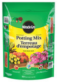 Miracle-Gro Premium Potting Mix - 8.8 Litre
