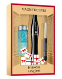 Lancôme Hypnose Basic Three-Piece Set