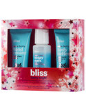 Bliss Berry Bright Body Kit